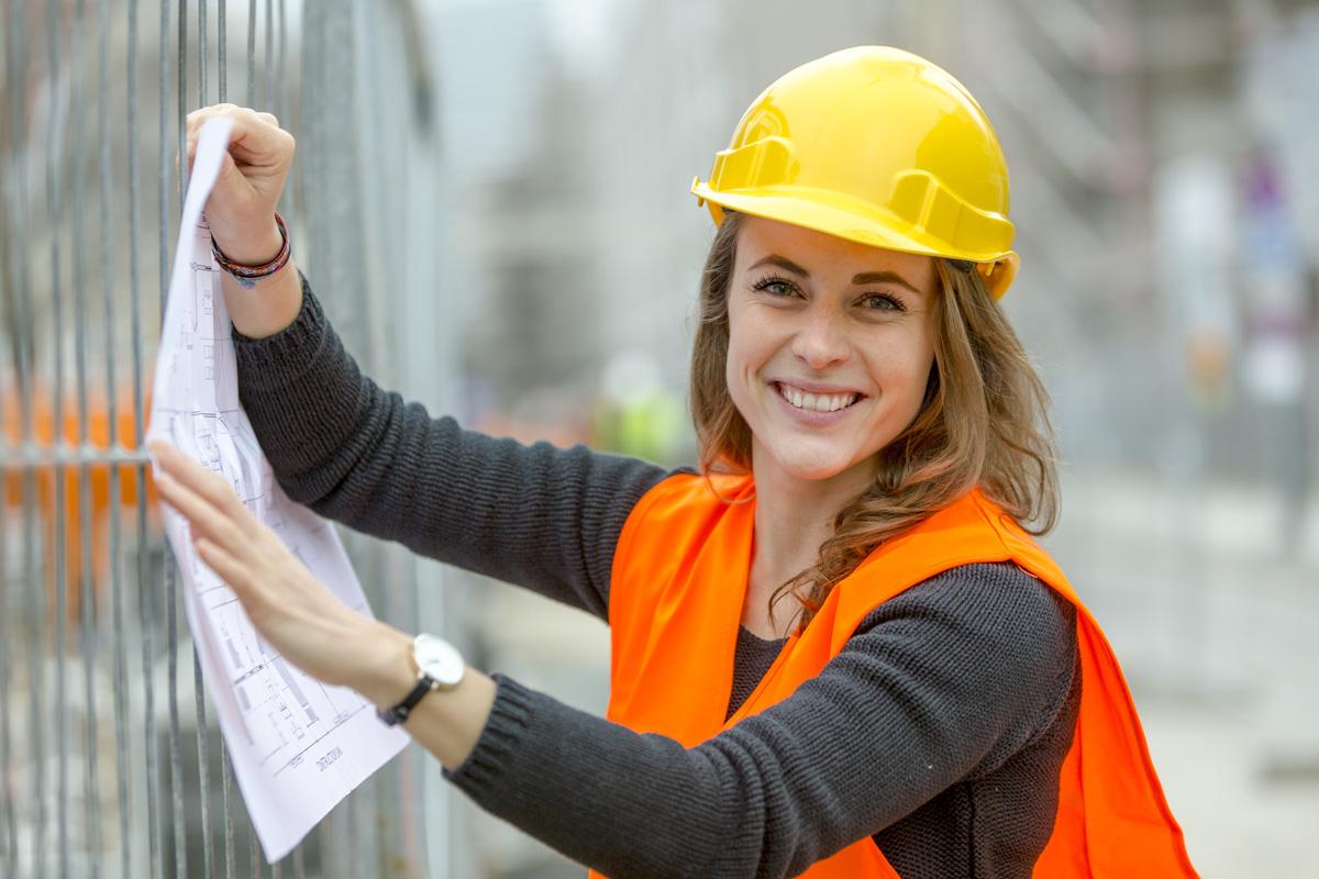Bauleiter Erdbau Stellenausschreibung - GRUBER GmbH