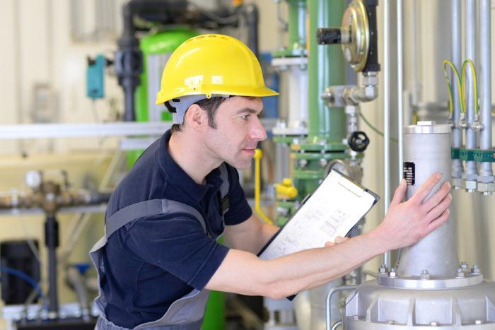Servicetechniker - GRUBER Holding, Sauerlach