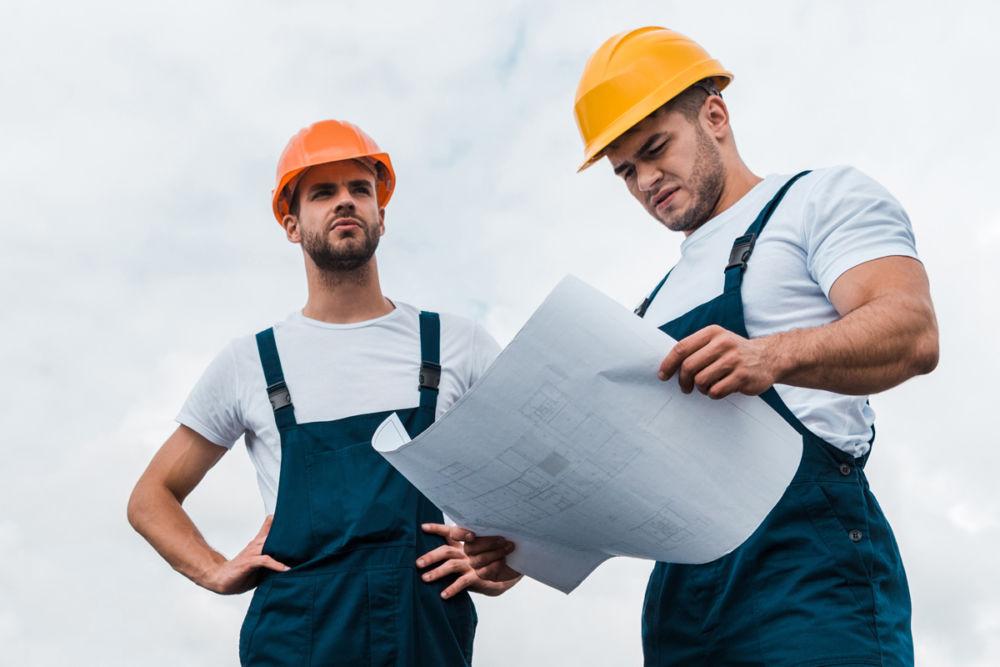 Projektleiter - GRUBER Holding, Sauerlach